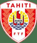 https://www.oceaniafootball.com/tahiti/