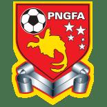 https://www.oceaniafootball.com/papua-new-guinea/