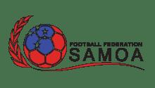 https://www.oceaniafootball.com/samoa/