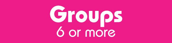 groups-pink