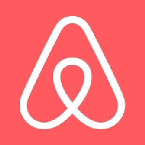 airbnb-100