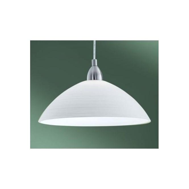 Bedroom Ceiling Lamp Shades Uk Integralbook Com