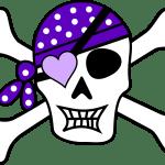 pirate-310037_1280