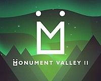 Monument Valley 2 Free Download