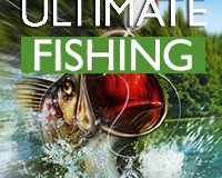 Ultimate Fishing Free Download