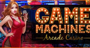 Game Machines Arcade Casino Download