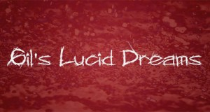Gils Lucid Dreams Free Download