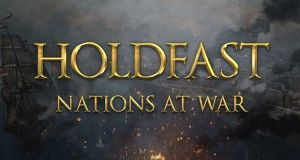 Holdfast Nations At War PC