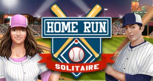 Home Run Solitaire Free Download