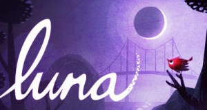 Luna Game Download