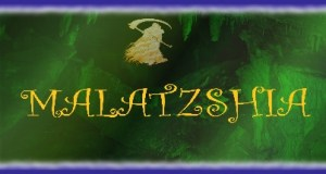 Malatzshia Free Download