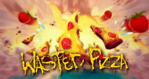 Wasted Pizza Free Download