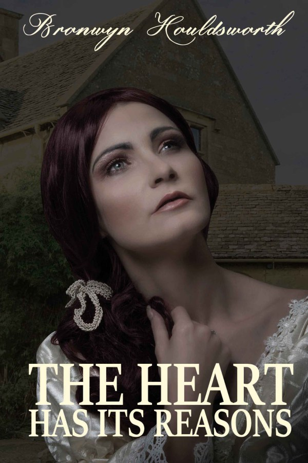 The Heart Has Its Reasons - Ocean Reeve Publishing