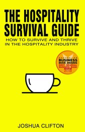The Hospitality Survival Guide