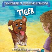 Tiger Ocean Reeve Publishing