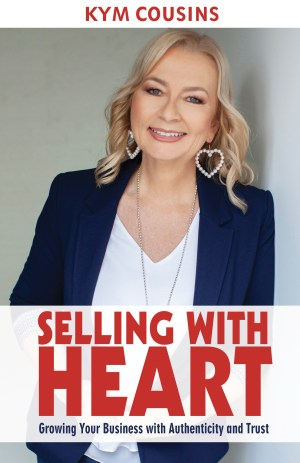 Selling With Heart