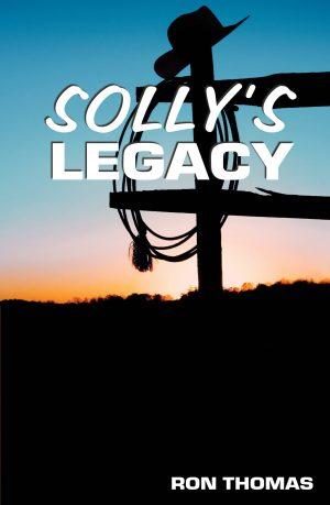 Solly's Legacy