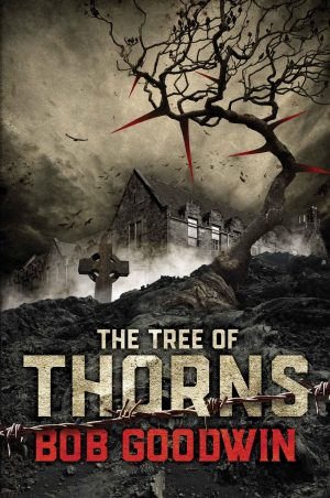 The Tree of Thorns