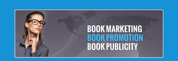 Free Book Marketing Course