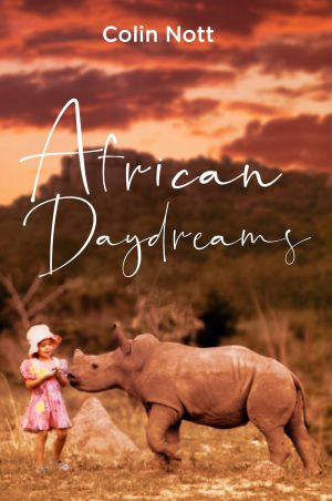 African Daydreams