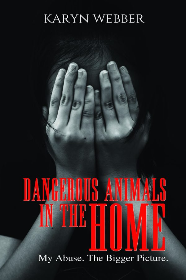 Dangerous Animals In The Home