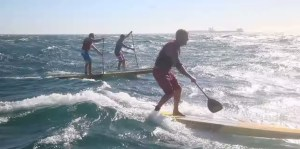 True Blue, Oceanriders And Greg Bertish Going LIVE On XLTV