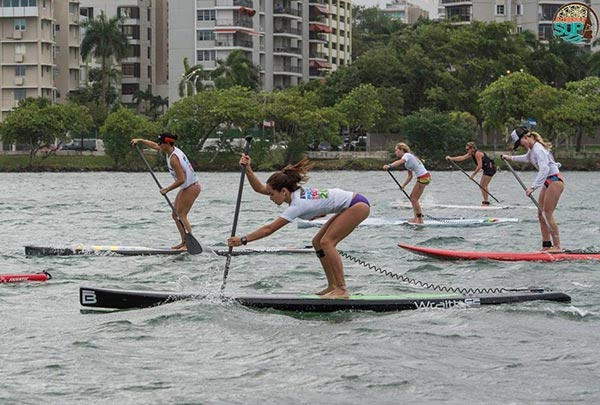 ... its drive to promote gender equality in SUP – reflecting the excellent  growth and development of the sport in both men s and women s divisions. a3389825ff