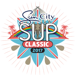 Sun City SUP Classic – Entries now Open!