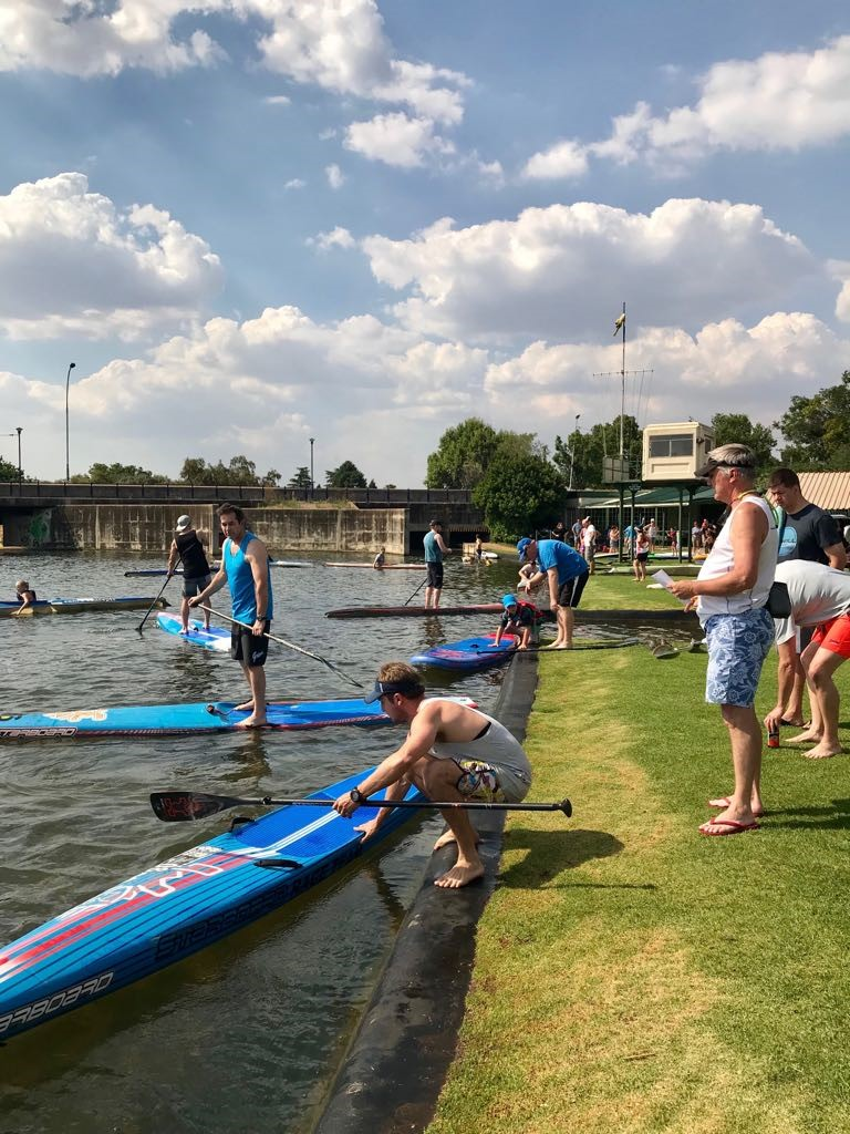 4th NOVEMBER – PADDLE 4 PRESENTS – Were you there? If not you, missed a great SUP day out