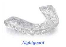 dental-nightguard