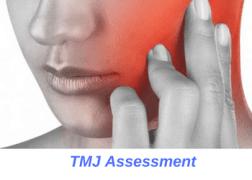 tmj-assessment-san-clemente