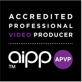 Accredited Professional Video Producer Fiji