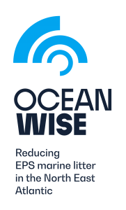 Les ambassadeurs de portail océan sont soutenus dans leur cheminement et encouragés à devenir des citoyens actifs d' Our Logo Oceanwise