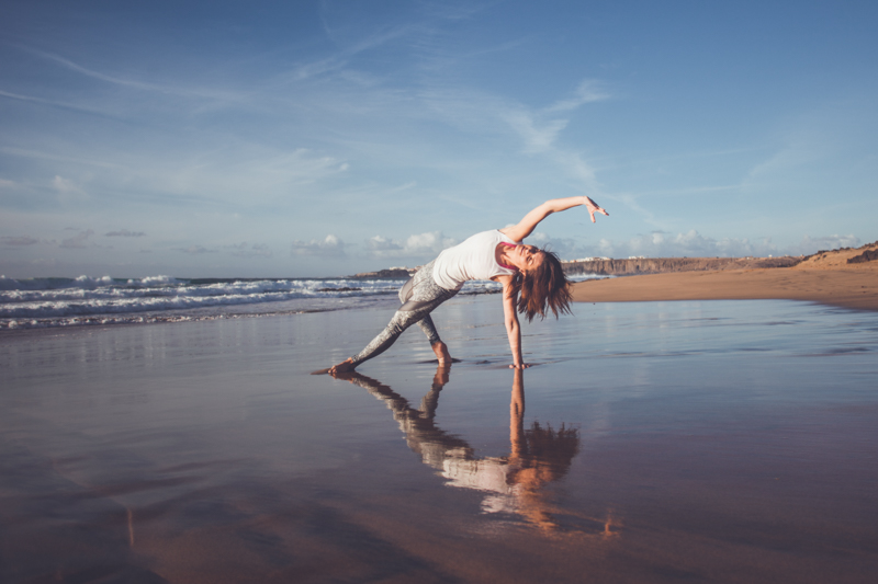 yoga holidays_yoga retreat_fuerteventura_spain_oceanyoga