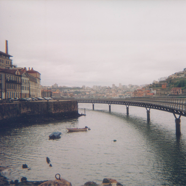 coverartformarkkozelekscoversalbumSings-Faves-cover