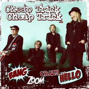 cheap-trick-bang-zoom-hello-album