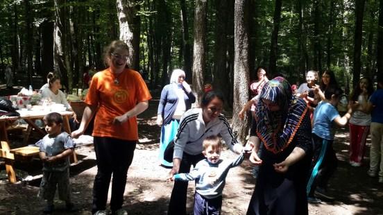 ozel-cocuklar-piknik-9-haziran-2014--12