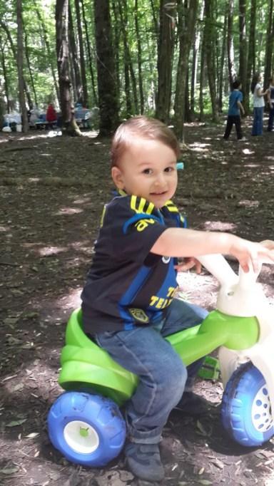 ozel-cocuklar-piknik-9-haziran-2014--14