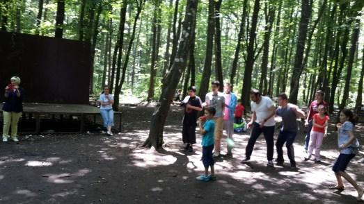 ozel-cocuklar-piknik-9-haziran-2014--17