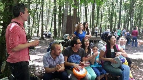 ozel-cocuklar-piknik-9-haziran-2014--2
