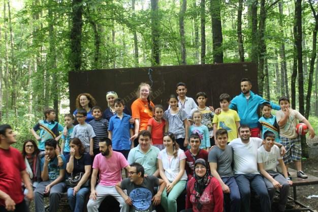 ozel-cocuklar-piknik-9-haziran-2014--26