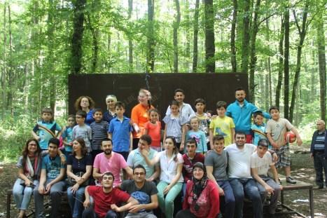 ozel-cocuklar-piknik-9-haziran-2014--27