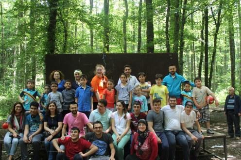 ozel-cocuklar-piknik-9-haziran-2014--28