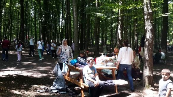 ozel-cocuklar-piknik-9-haziran-2014--3