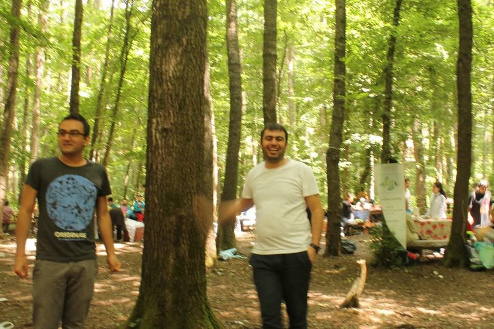 ozel-cocuklar-piknik-9-haziran-2014--49