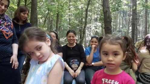 ozel-cocuklar-piknik-9-haziran-2014--6