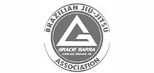 Brazilian Ju-Jitsu