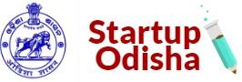 startupodisha