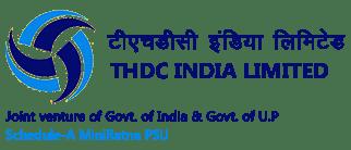 Logo_of_THDCIL