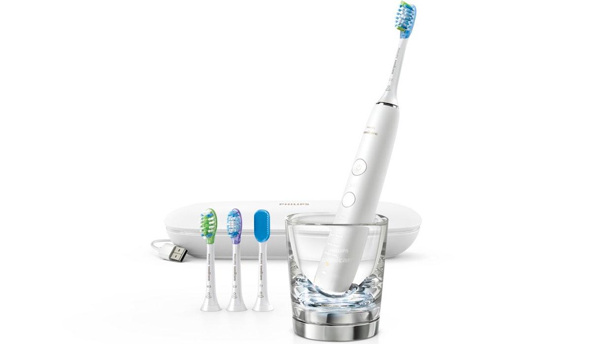 Пользоваться зубной щеткой более 3 месяцев опасно для здоровья